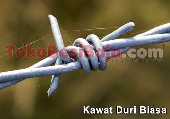 Kwt-Duri-Biasa1