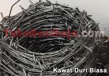 Kwt-Duri-Biasa2