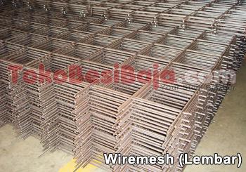 Wiremesh-Lembar2