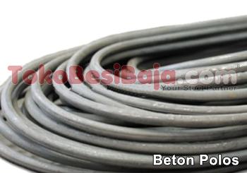 Beton-Polos2