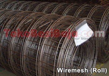 Wiremesh-Roll2
