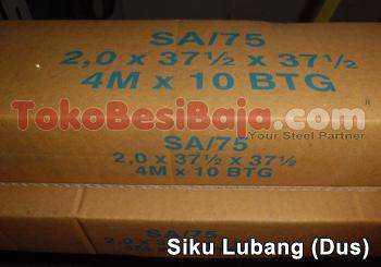 Siku-Lubang-Dus1