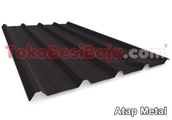 Atap-Metal