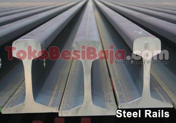 Steel-Rails-1