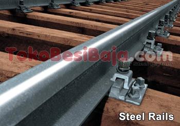 Steel-Rails-2