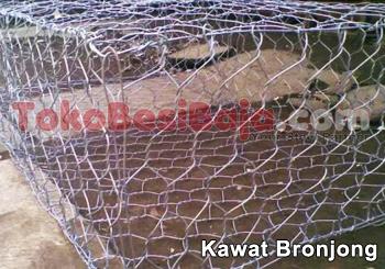 Kawat-Bronjong2