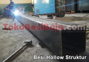 Hollow-struktur1