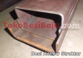 Hollow-struktur2