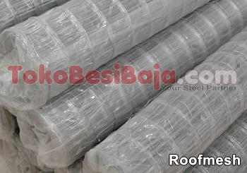 roofmesh-2