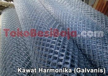 Kawat-Harmonika1