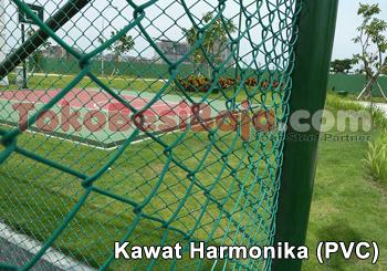 Kawat-Harmonika2