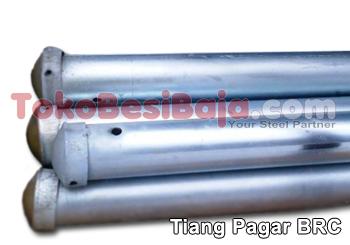 Tiang-Pagar-BRC
