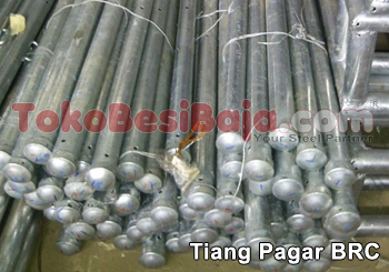 Tiang-Pagar-BRC1
