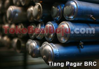 Tiang-Pagar-BRC2