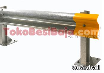 Guardrail-580x385-3